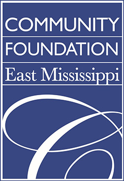 Give - Community Foundation of East Mississippi